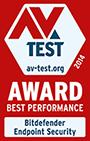Premiu AV Test 2014