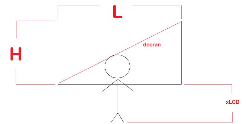 Explicatii formule utilizate