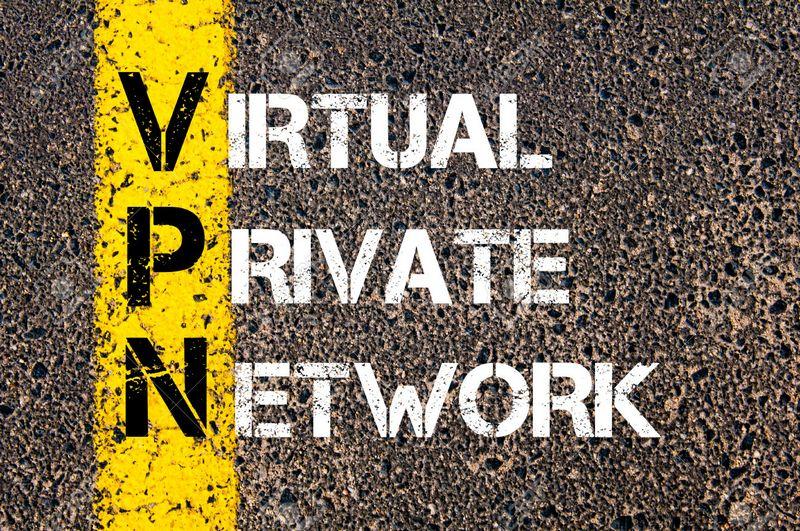 Servicii VPN Quartz Matrix