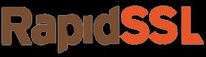 Certificate SSL RapidSSL