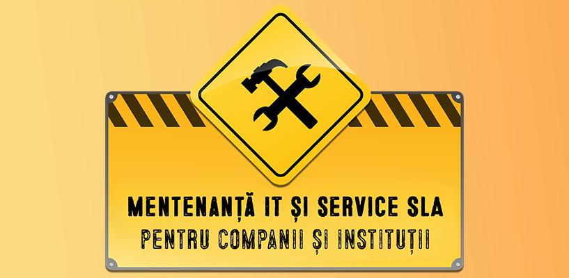 mentenanta-it-service-sla-it-companii-institutii