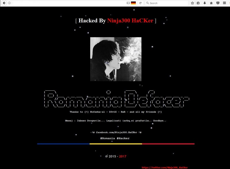exemplu-site-atacat-hackeri