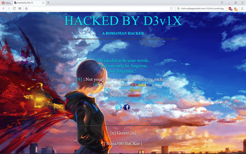 exemplu-site-spart-hackeri