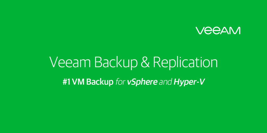 veeam_backup_replication