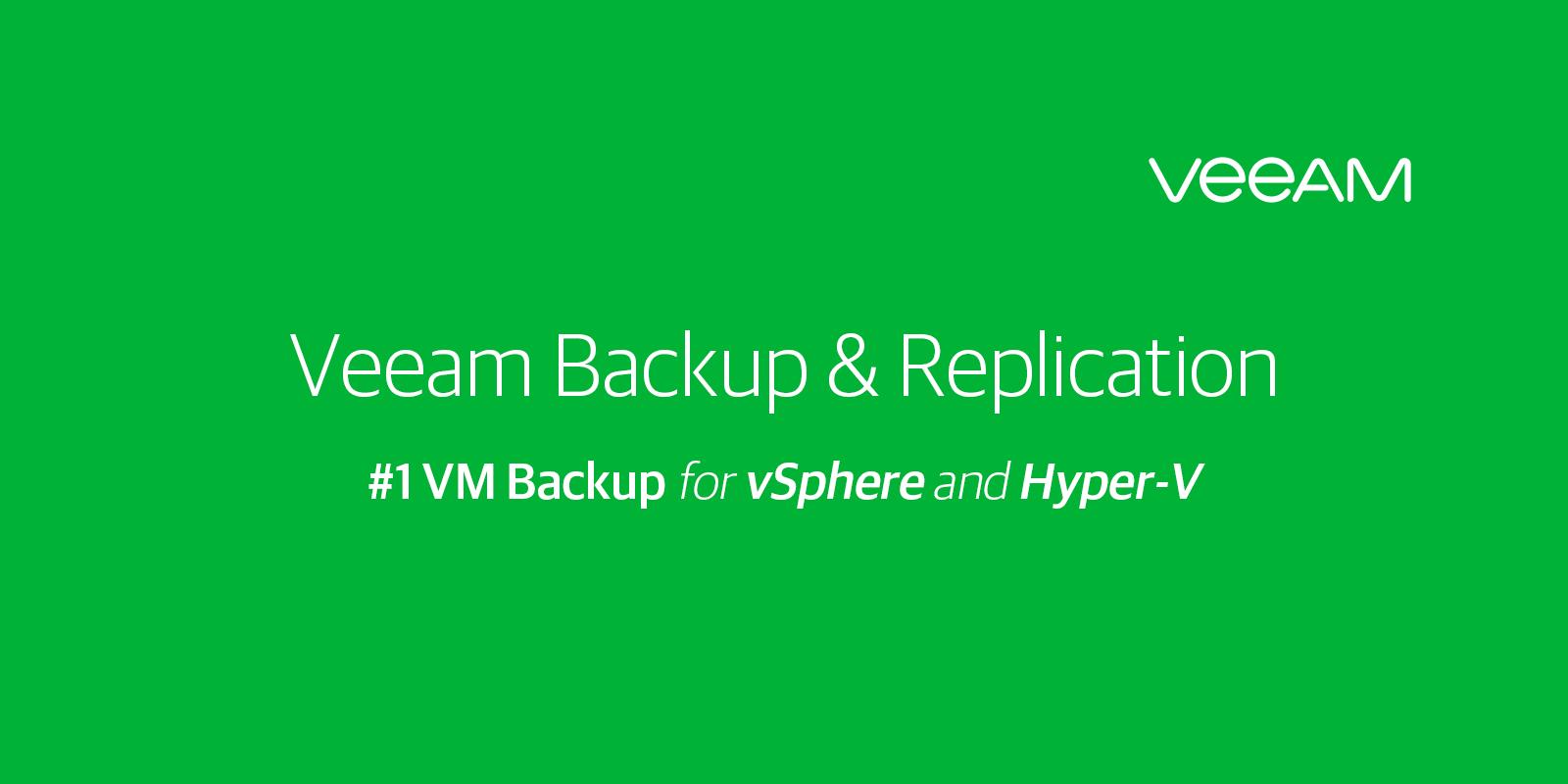veeam_backup_replication