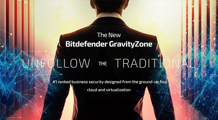 bitdefender-gravityzone-elite
