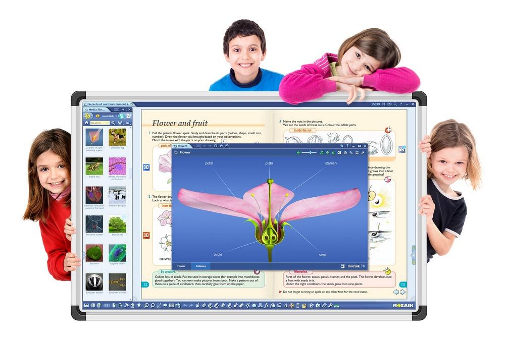 Ce soluții pentru educație digitală au școlile din România?