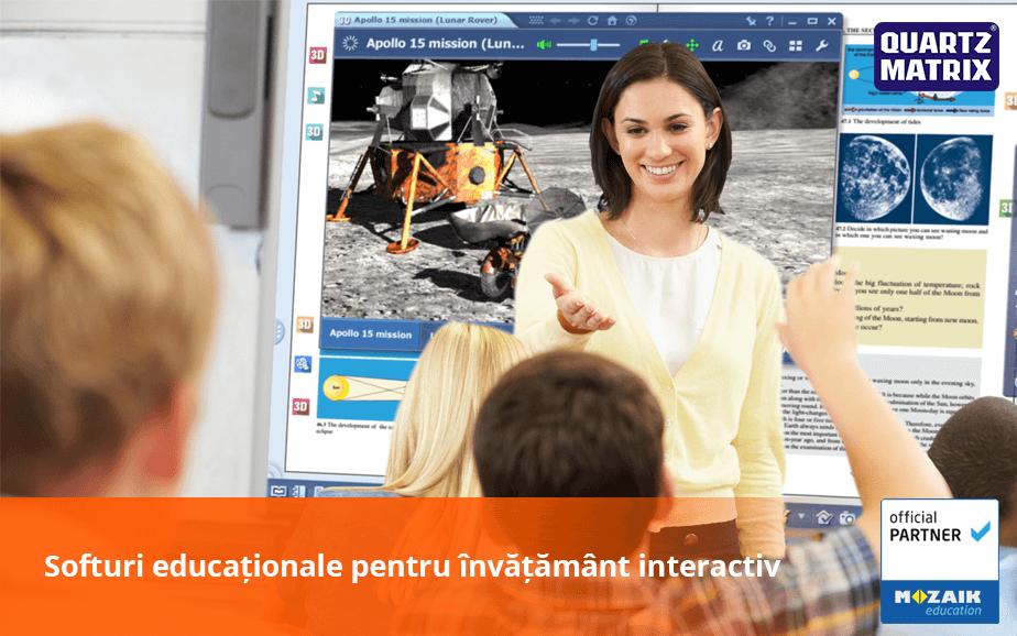 softuri-educationale-mozaik-education
