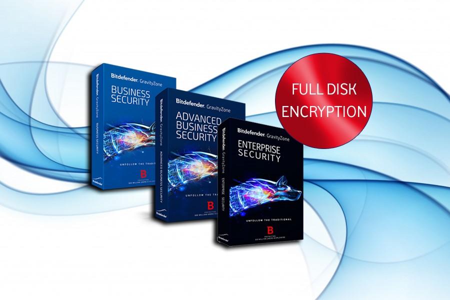 bitdefender-gravityzone-full-disk-encryption