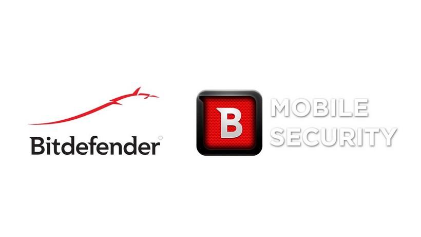 bitdefender-gravityzone-mobile