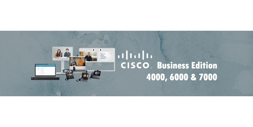 cisco-business-edition