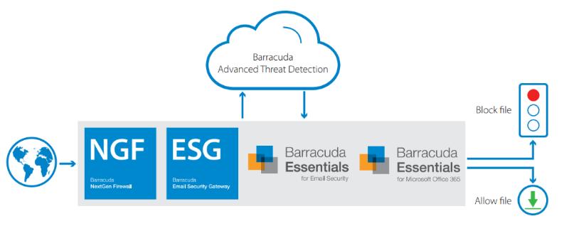 barracuda-advanced-protection-securitate-cibernetica-companii