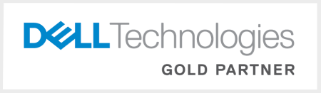 dell-technologies-gold-partner-logo
