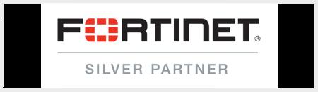 fortinet-silver-partner-logo