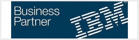 ibm-business-partner-logo