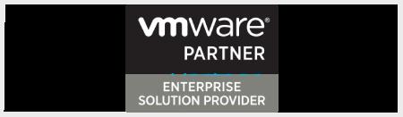 vmware-partner-enterprise