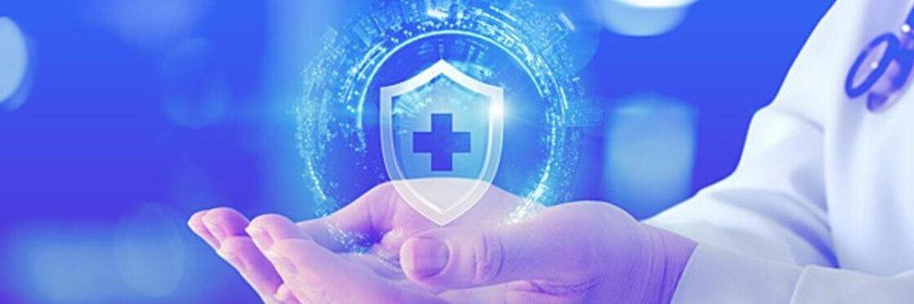bitdefender solutii de securitate gratuit
