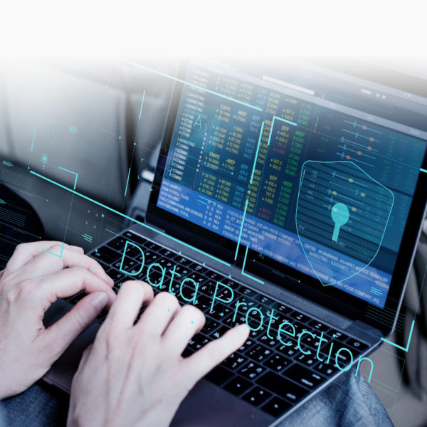 Implementare soluții Cyber Security