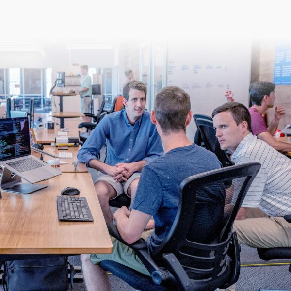 Training soluții securitate cibernetică