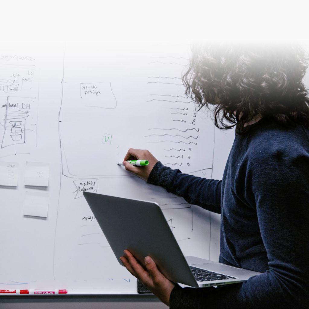 Design soluții backup & restore