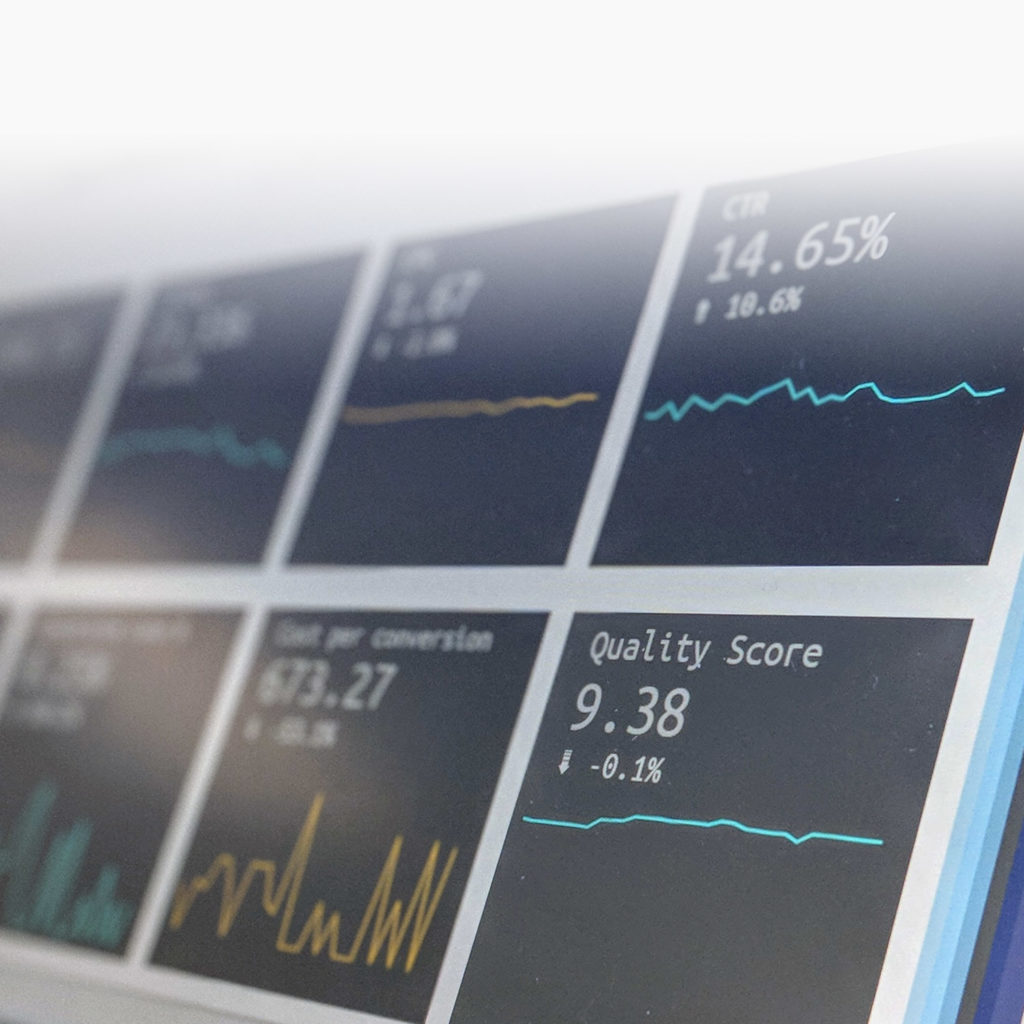 Audit-infrastructura-ITc