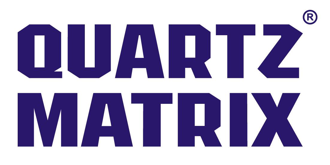 Quartz Matrix