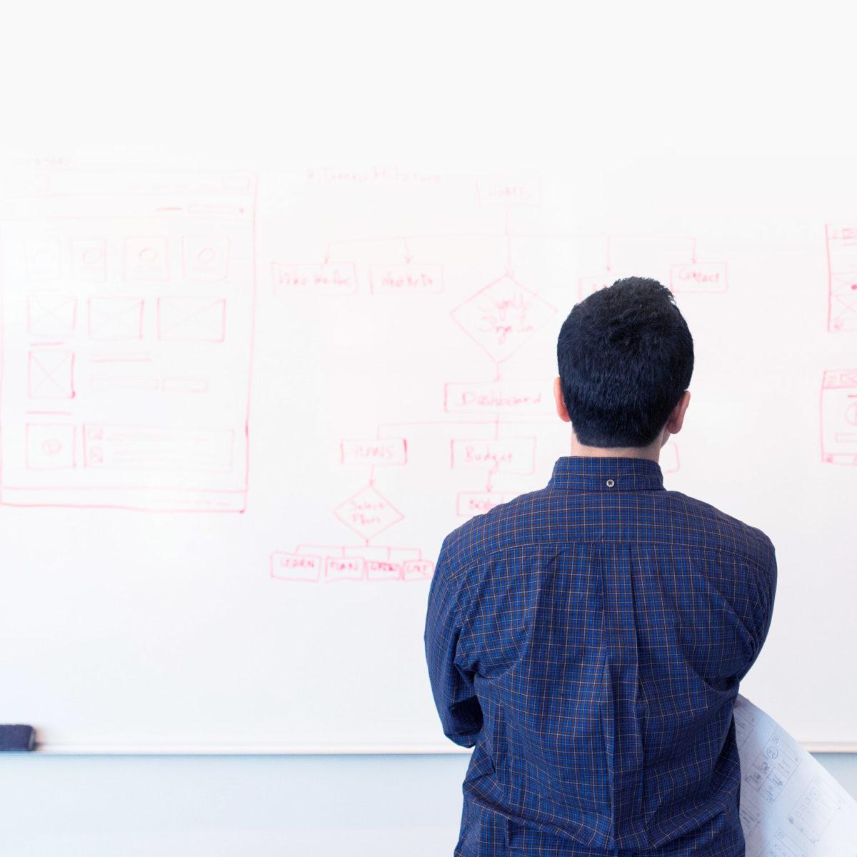 Virtualization-Planning