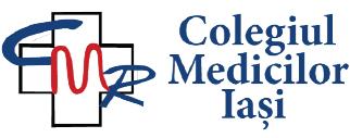 Colegiul Medicilor Iasi