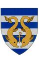 Consiliul Judeteaj Tulcea
