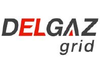 DelGaz