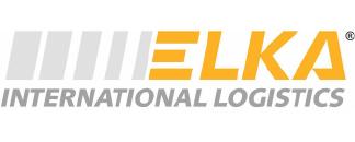 Elga International Logistics