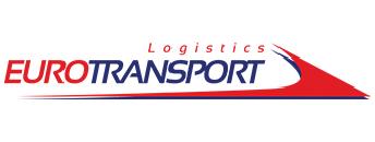 EuroTransport
