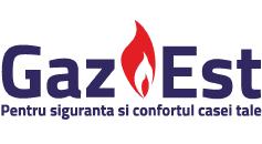GazEst