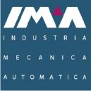 Industria mecanica automatica