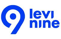 Levi Nine