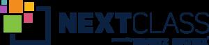 nextclass - logo