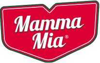 Mammia Mia