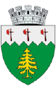 Primaria Campulung Moldovenesc