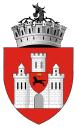 Primaria Iasi