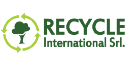 Recycle Int Srl