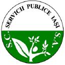 Servicii Publice Iasi