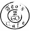 TeosCafe