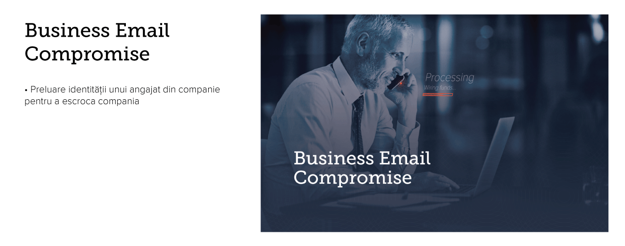 10-email-compromise