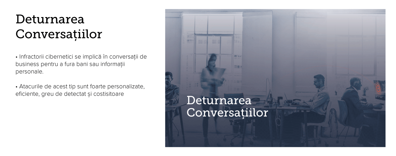 11-deturnarea-conversatiilro