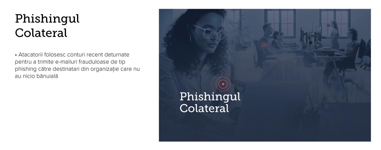12-phishingul-colateral
