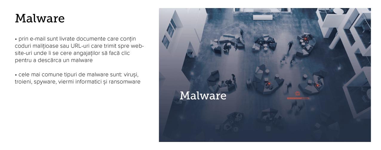 2-malware