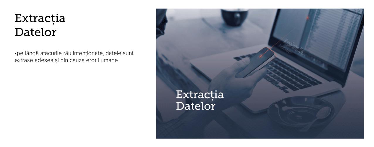 3-extractia-datelor