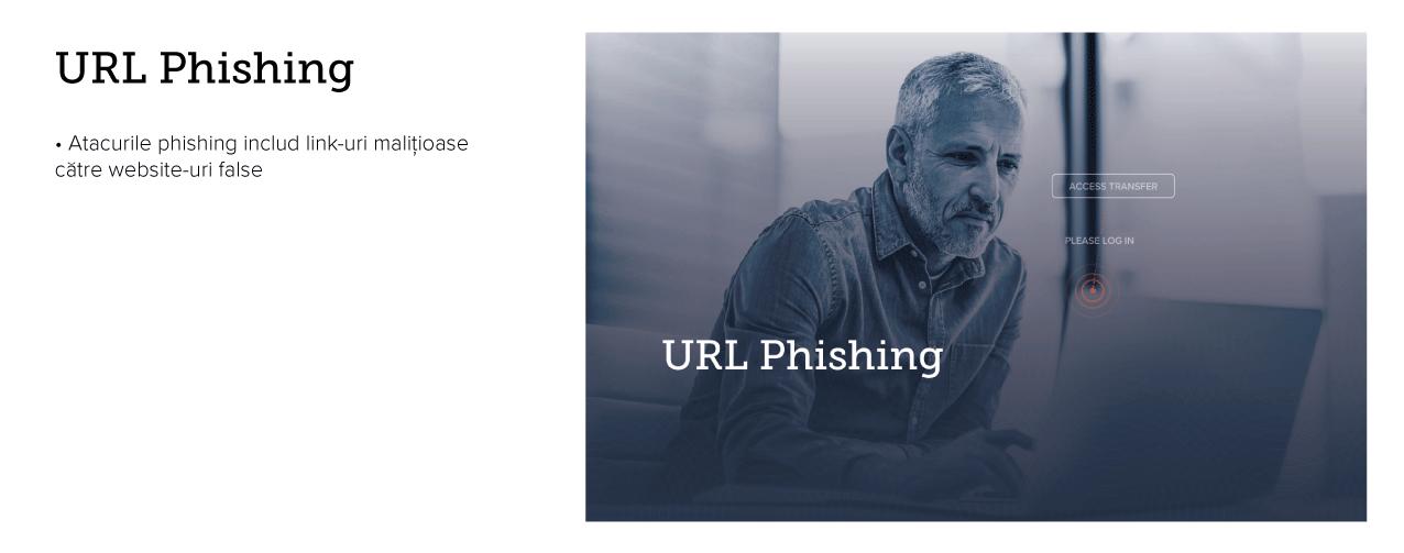 4-url-phishing