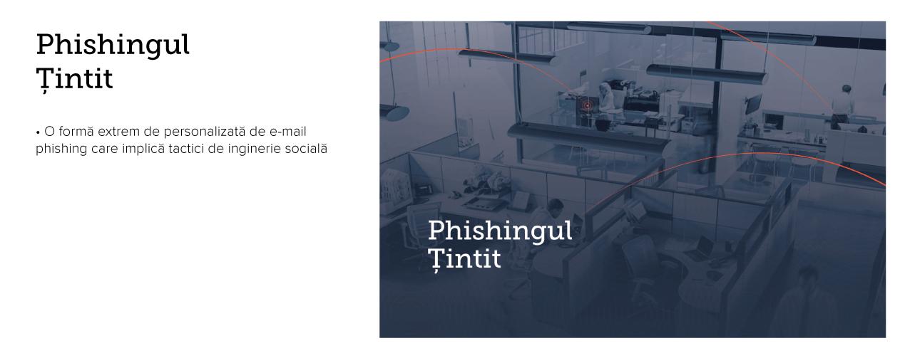 6-phishingul-tintit