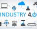 Securitatea cibernetică în contextul Industry 4.0